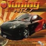Tuning Hitz 7 2009