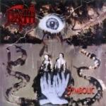 Symbolic 1995