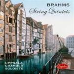 String quintets Nos 1 & 2