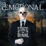 State in denial 2013