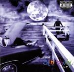 Slim shady LP 1999