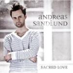 Sacred love 2009