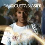 Guetta blaster 2006