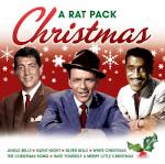 A Rat Pack Christmas (Sinatra, Martin)