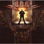 Metallized/20 years of metal 1987-07