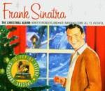 The Christmas Album (Pop Up)