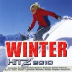 Winter Hitz 2010