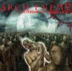 Anthems of rebellion 2003