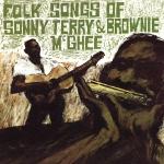 Folk Songs Of...