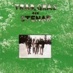Träd Gräs Och Stenar 1969