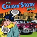 Cruisin` Story 1960