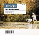 Hippjokk