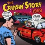 Cruisin` Story 1959
