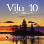 Vila 10