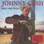 Ride this train 1960 (Rem)