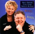 Ramel Ramel Ramel 2000
