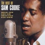 Best of... 1957-60 (Rem)