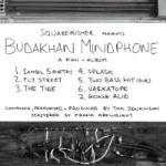 Budakahn Mindphone