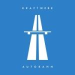 Autobahn 1974 (Rem)