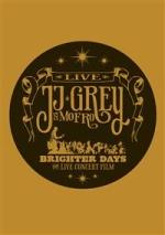 Brighter Days