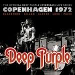 Copenhagen 1972 (Rem)