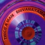 Shivanayama