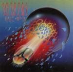 Escape 1981 (Rem)