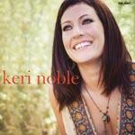 Keri Noble 2009