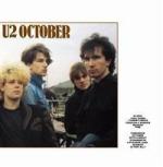 October 1981 (Rem)