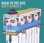 Back To The Bus Babyshambles