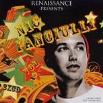 Renaissance Presents Nic Fanciulli Vol 2