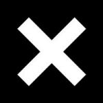 XX 2009