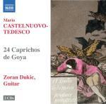 24 Capriches...