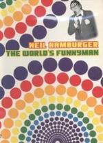 World`s Funnyman