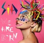 We are born 2010