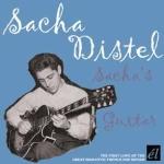 Sacha`s Guitar