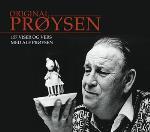 Original Pröysen