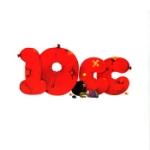 10 CC 1973 (Rem)