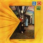 Sheet music 1974 (Rem)