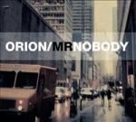 Mr Nobody 2013