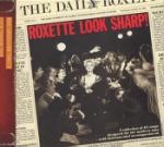 Look sharp! 1988 (2009/Rem)