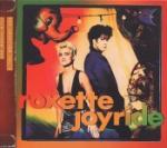 Joyride 1991 (2009/Rem)