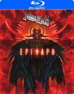 Epitaph - Live 2012