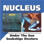 Under The Sun/Snakes...