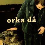 Orka då 2006