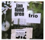 Plays the music of Jule Styne 2002
