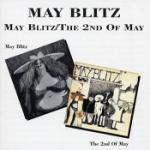 May Blitz / 2nd of May