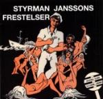 Styrman Janssons frestelser