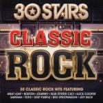 30 Stars / Classic Rock