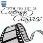 Very Best Of Cinema Classics